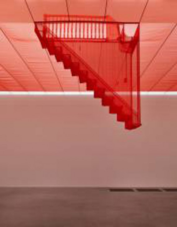 INSPIRATIONAL | Do Ho Suh