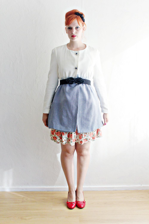 DIY-_-Dip-Dye-Dress-1