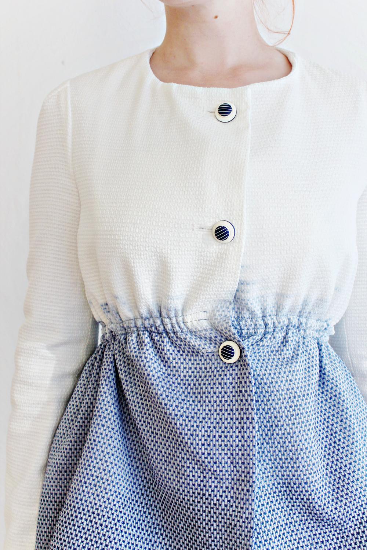 DIY-_-Dip-Dye-Dress-3