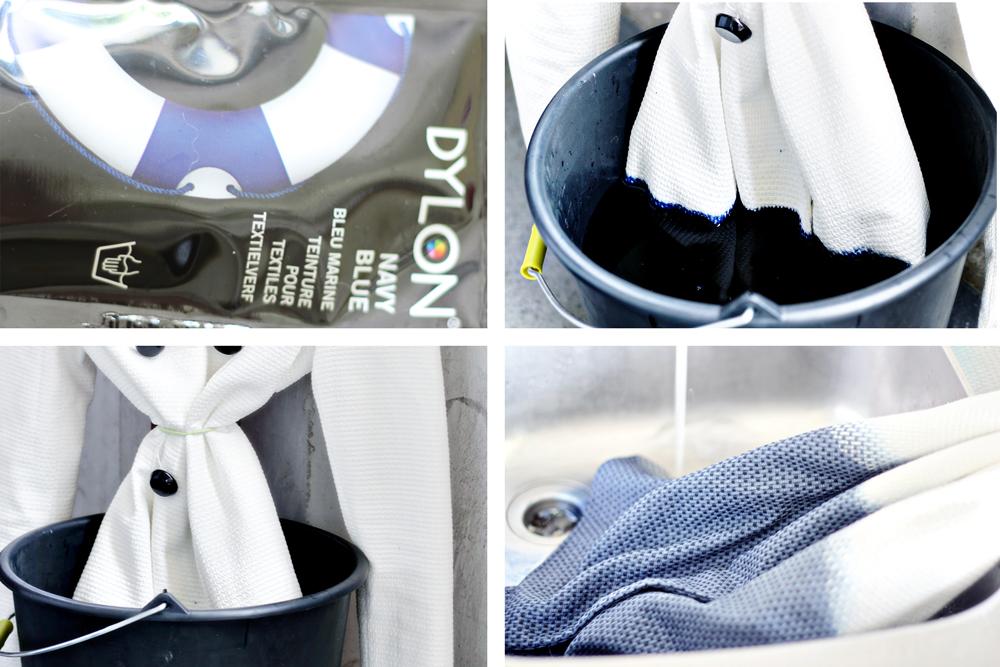DIY-_-Dip-Dye-Dress-tutorial