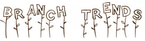 Branch Trends