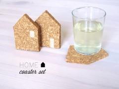 Trend love: Tiny Houses