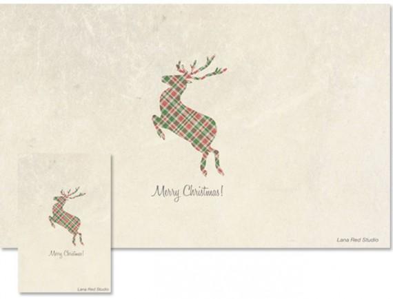 TECH DIY   Free Christmas Wallpaper