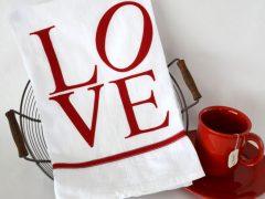 Valentine's Day Tutorials Roundup