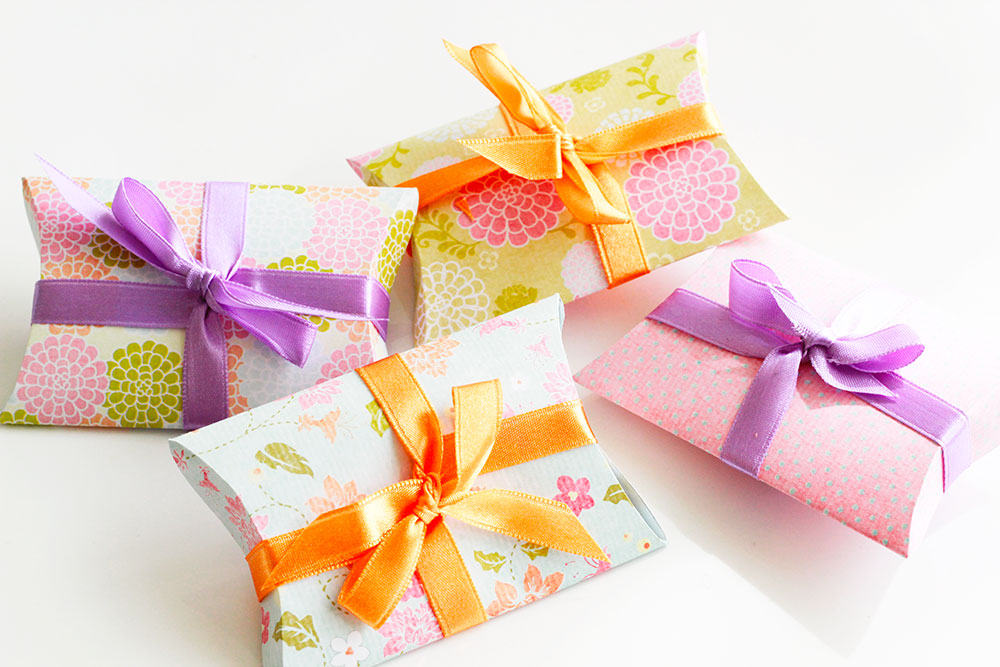 pillow-gift-box-3