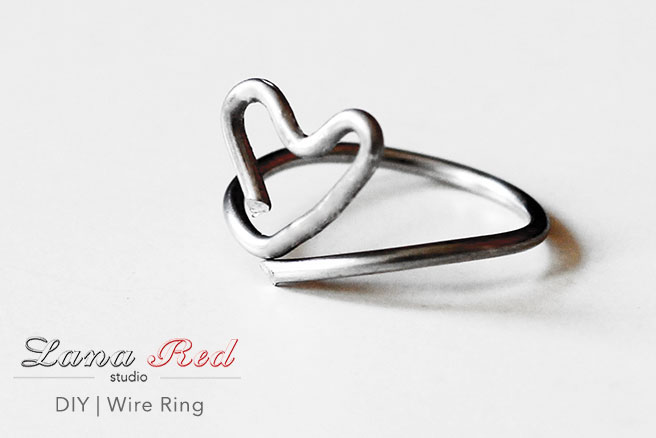 Wire-Heart-Ring-met-tekst21