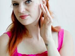 BEAUTY DIY | 5 Alternative Ways To Use Eyeshadow