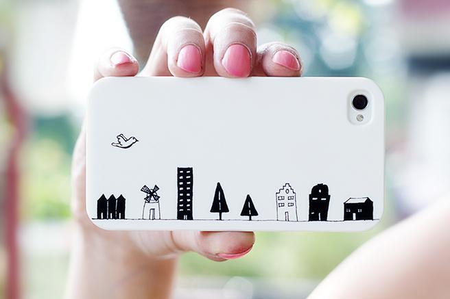 DIY-_-Custom-Phone-Case-7