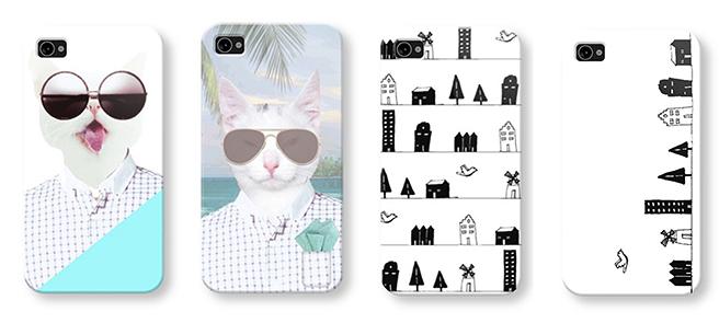 Diy custom phone case for Case design