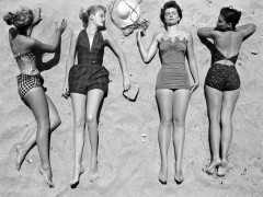 INSPIRATIONAL | Summer Lovin'