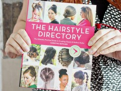 FEATURE | The Hairstyle Directory