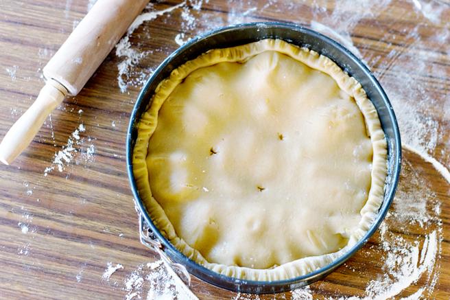 ... cheese tarte tatin tarte tatin apple tarte tatin recipe food to love