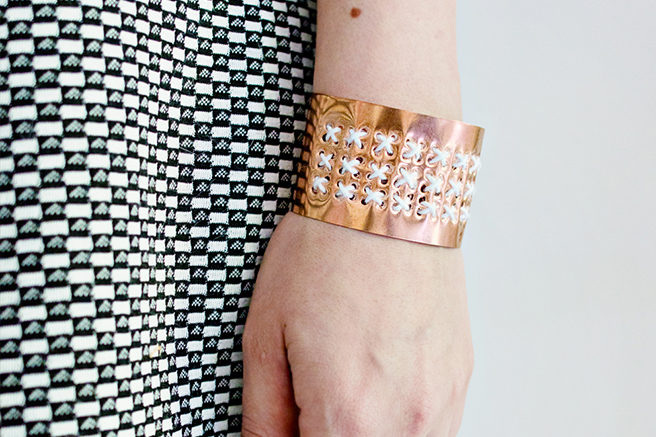 featured-_-copper-cuff