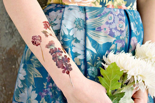 featured-_-temporary-tattoo