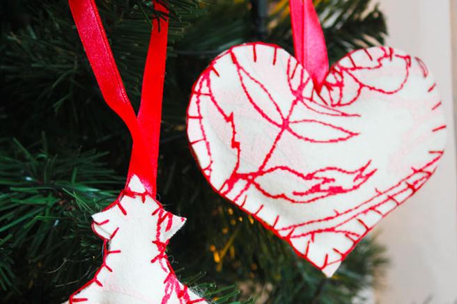 favorites-felt-ornaments