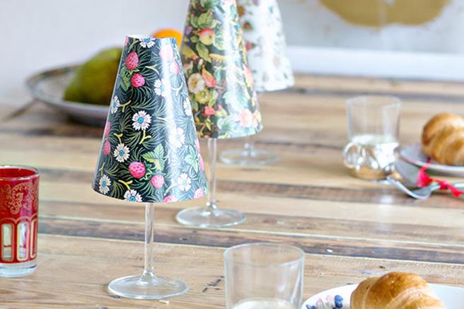 favorites-wineglass-shaed