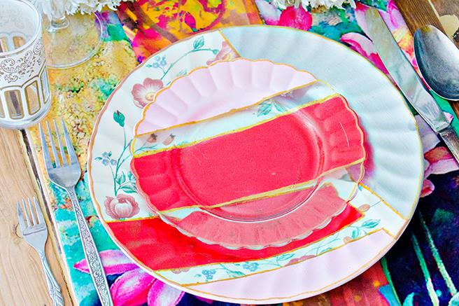 Lana's-favorite-plates