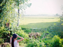 TRAVEL | Vietnam Picture Diary