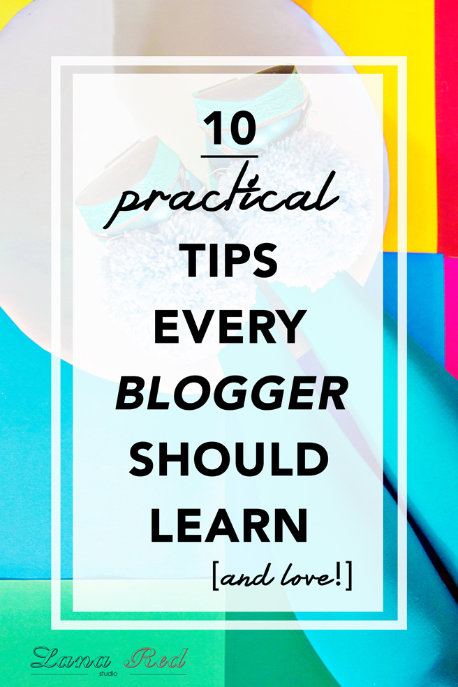 10-Practical-Blogging-Tips-1