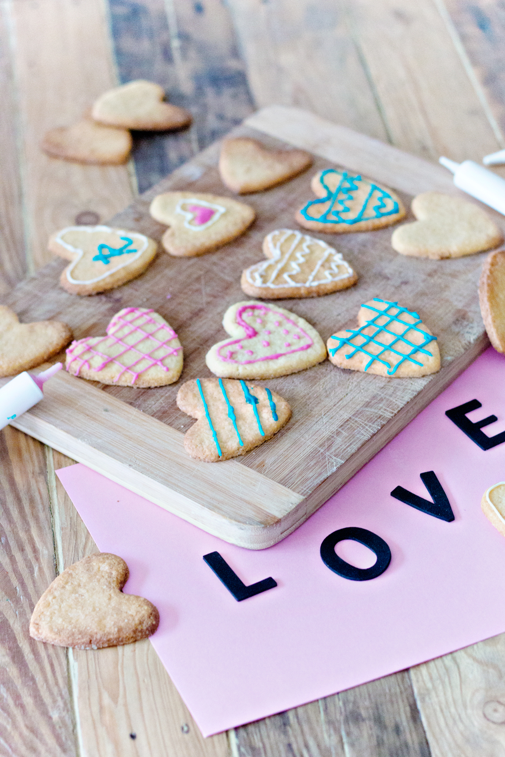 RECIPE-_-Personalized-Sweet-Valentine-Cookies-3
