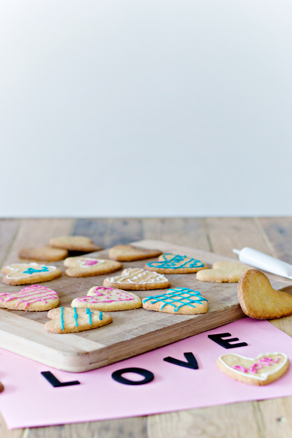 RECIPE-_-Personalized-Sweet-Valentine-Cookies-4