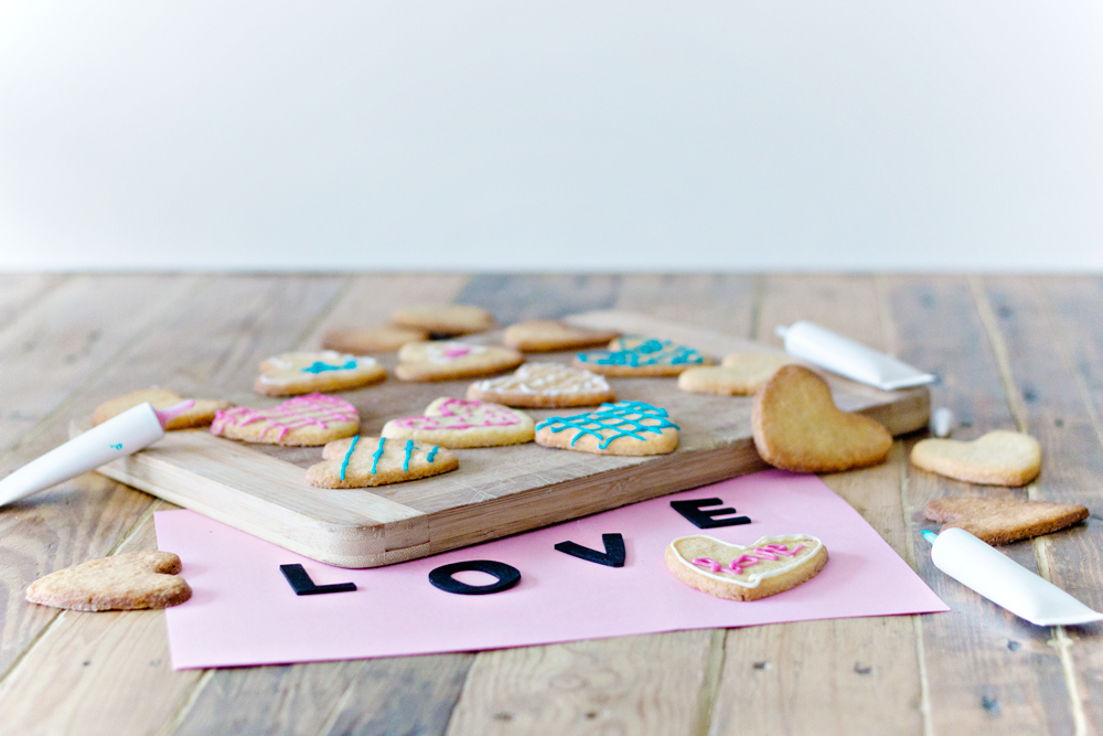 RECIPE-_-Personalized-Sweet-Valentine-Cookies-5