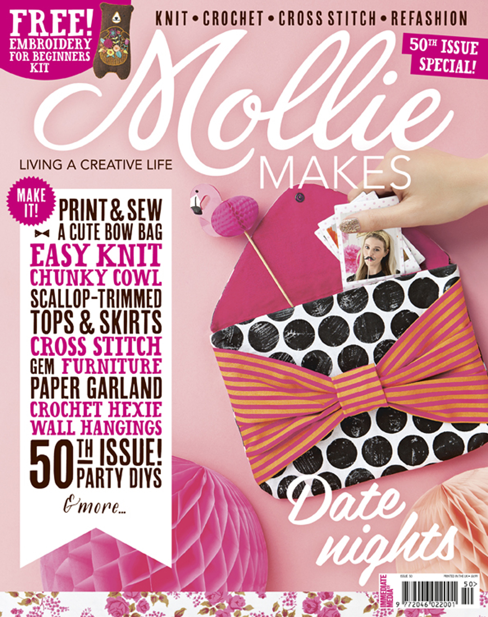 FEATURE-_-Mollie-Makes-issue-50-2