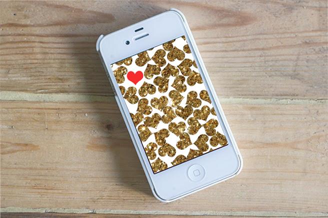TECH-_-Valentine-Phone-Wallpaper-2