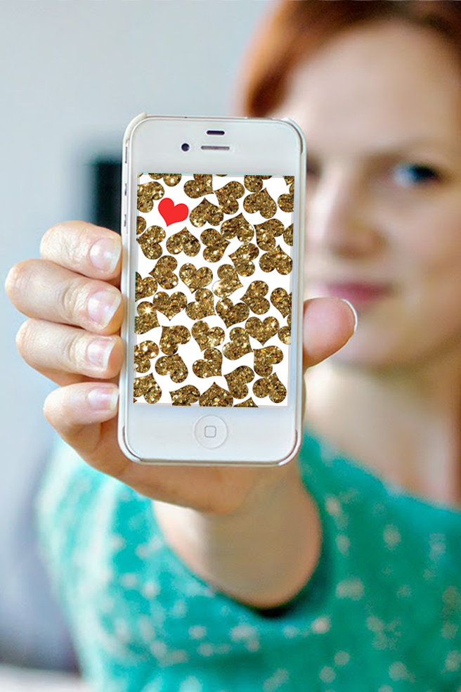 TECH-_-Valentine-Phone-Wallpaper-3