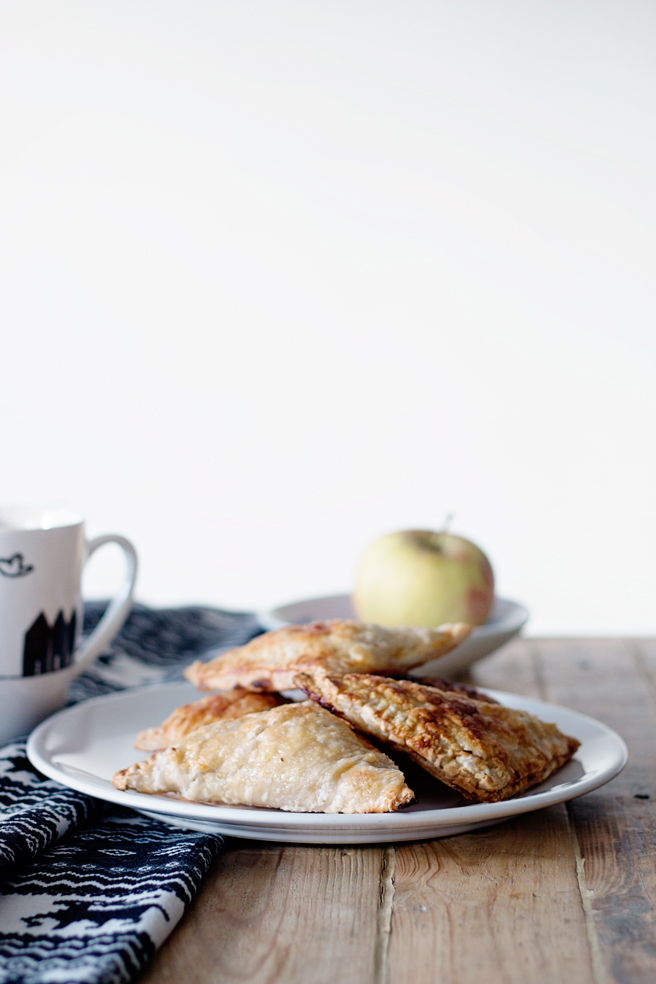 RECIPE-_-Dutch-Appelflappen-post-4