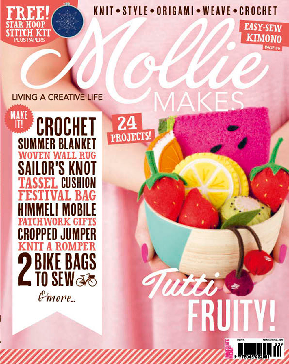 FEATURE-_-Mollie-Makes-Issue-53-2