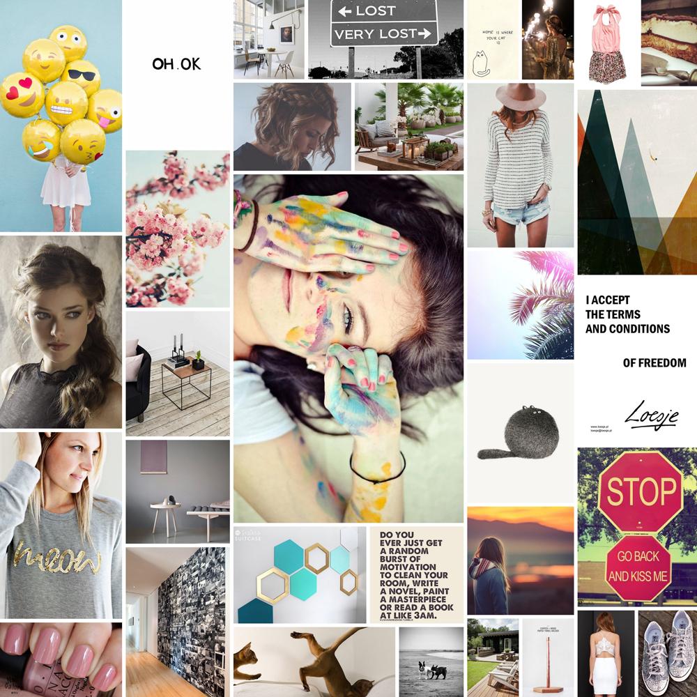 PERSONAL-_-Barara-Pinterest-Grid