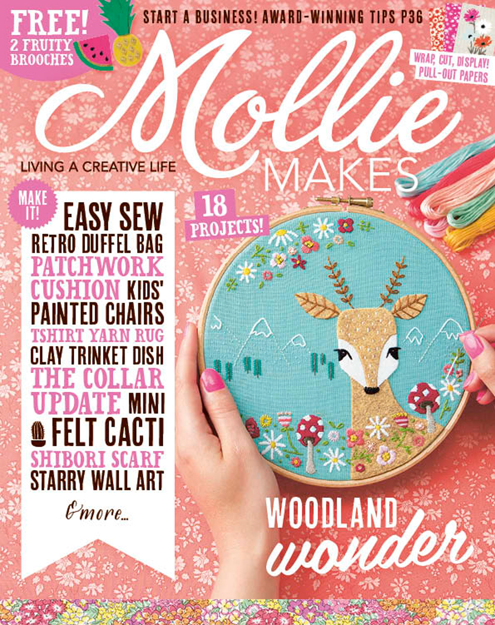 FEATURE-_-Mollie-Makes-Issue56-2