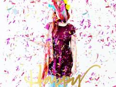 PERSONAL | Hello 2016!!