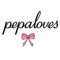 pepaloves