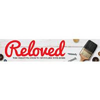 reloved-mag