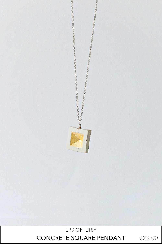concrete-square-pendant
