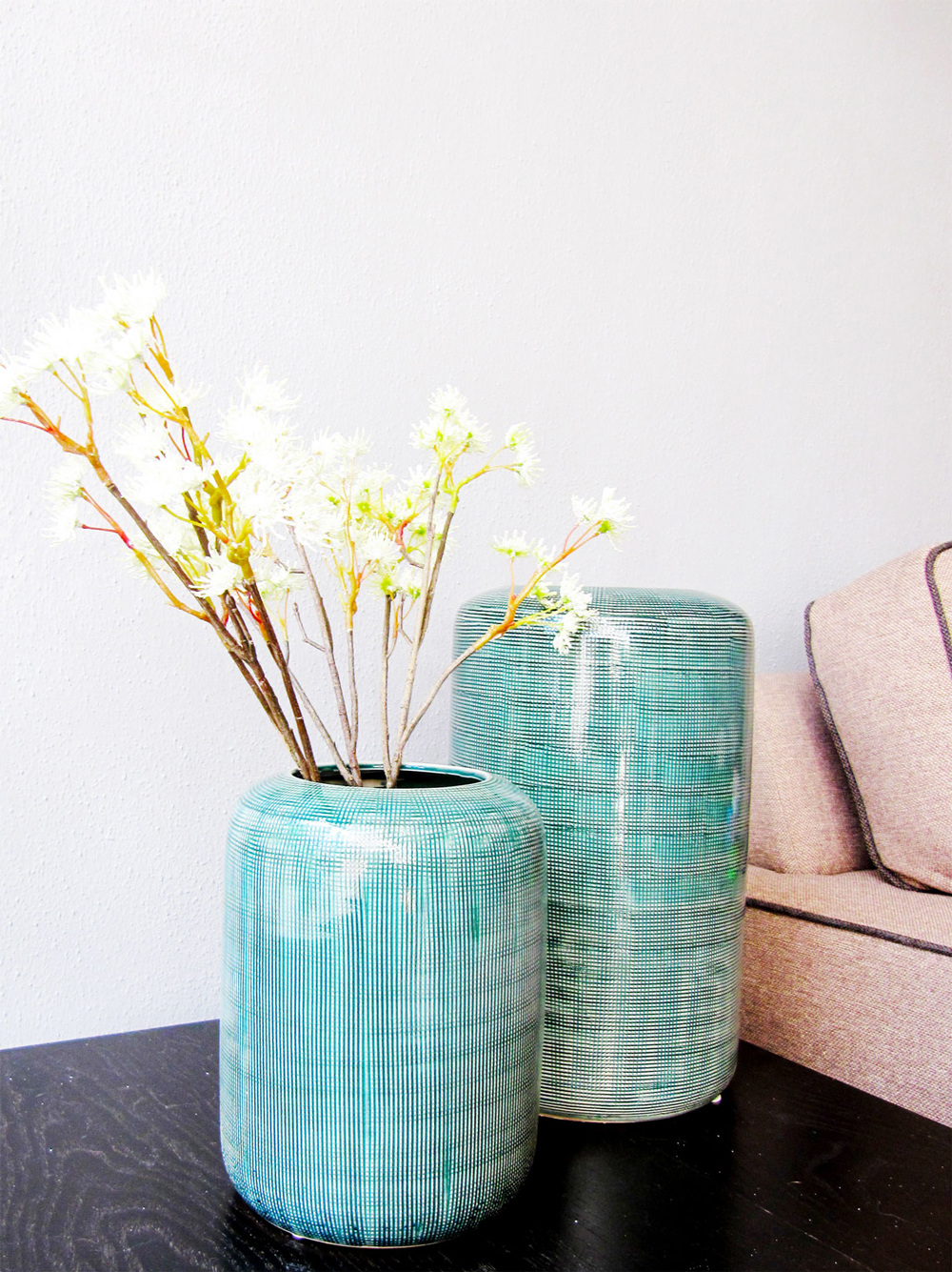 DIY | Special Limewash Paint Project