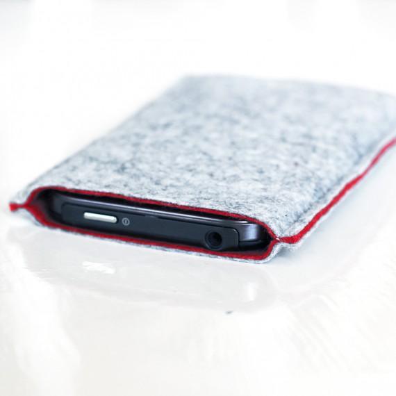 DIY | Phone Case