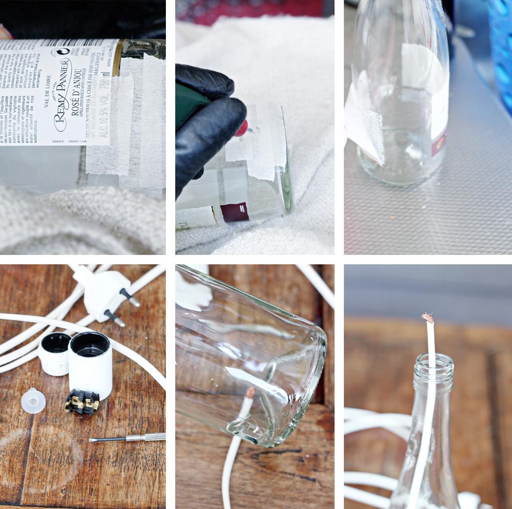 DIY-_-Bottle-Lamp-1