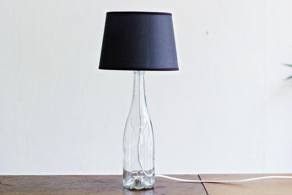 DIY-_-Bottle-Lamp-2
