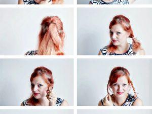 Incredible Hair L A N A R E D S T U D I O Schematic Wiring Diagrams Phreekkolirunnerswayorg