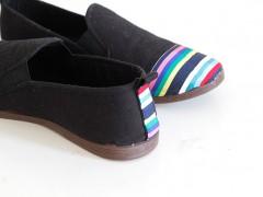 DIY | Shoe Restyle