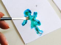 DIY | Easy Art