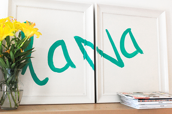Name-Art-DIY-4