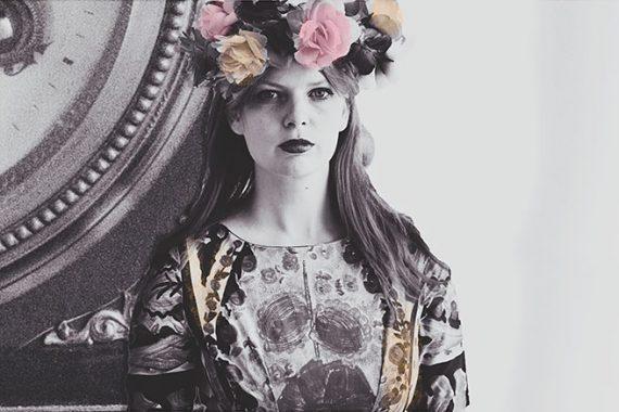 OUFIT | Lana Loves Vintage