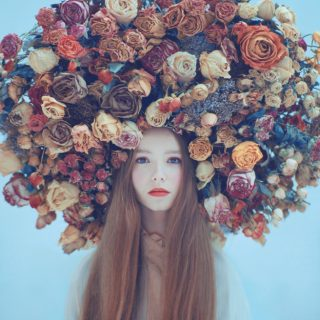 INSPIRATIONAL | Oprisco