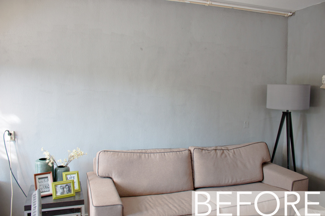 DIY-_-Wall-Restyle-For-Less-Than-50-Euros-POST-1