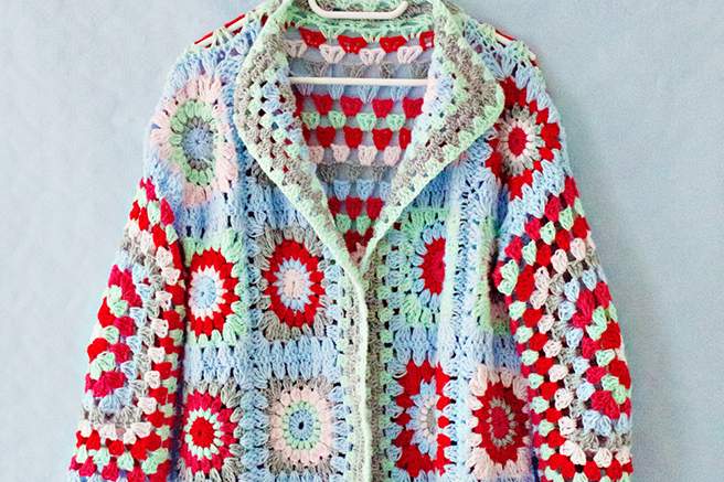 featured-_-crochet-sweater