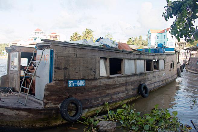 TRAVEL-_-Vietnam-post-8